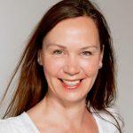 Birgit Oltrogge