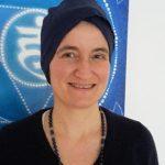 Stefanie Namani